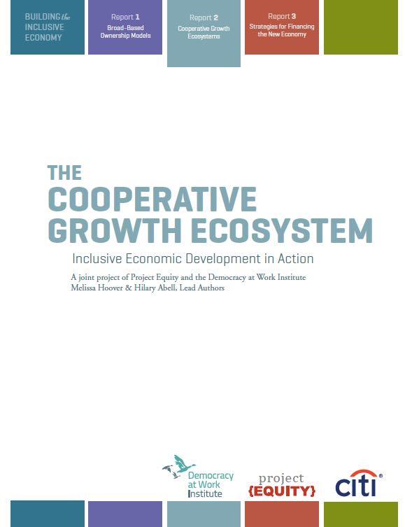 CooperativeGrowthEcosystem