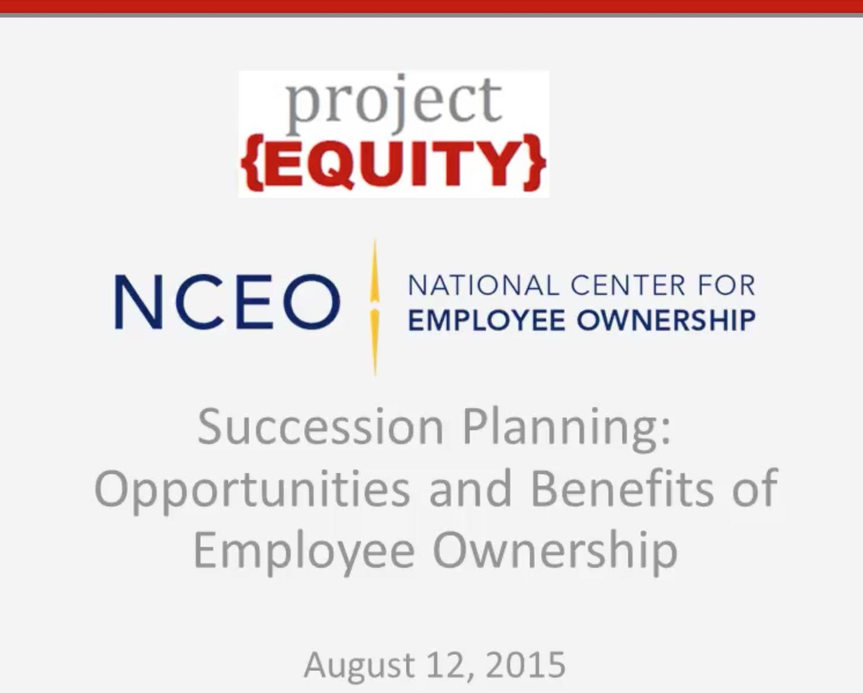 Screenshot_RecordedWebinar_ProjectEquity_NCEO