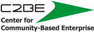 C2BE-Logo
