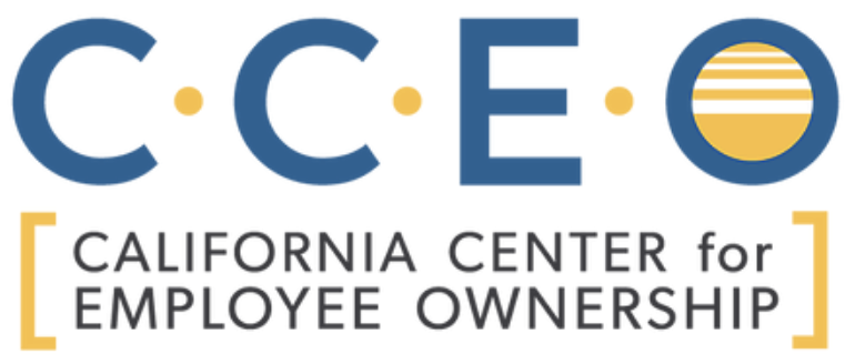 Project Equity joins the board of the California Center for Employee Ownership