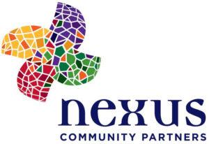 Nexus Community Partners Logo