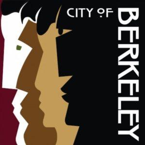 City of Berkeley