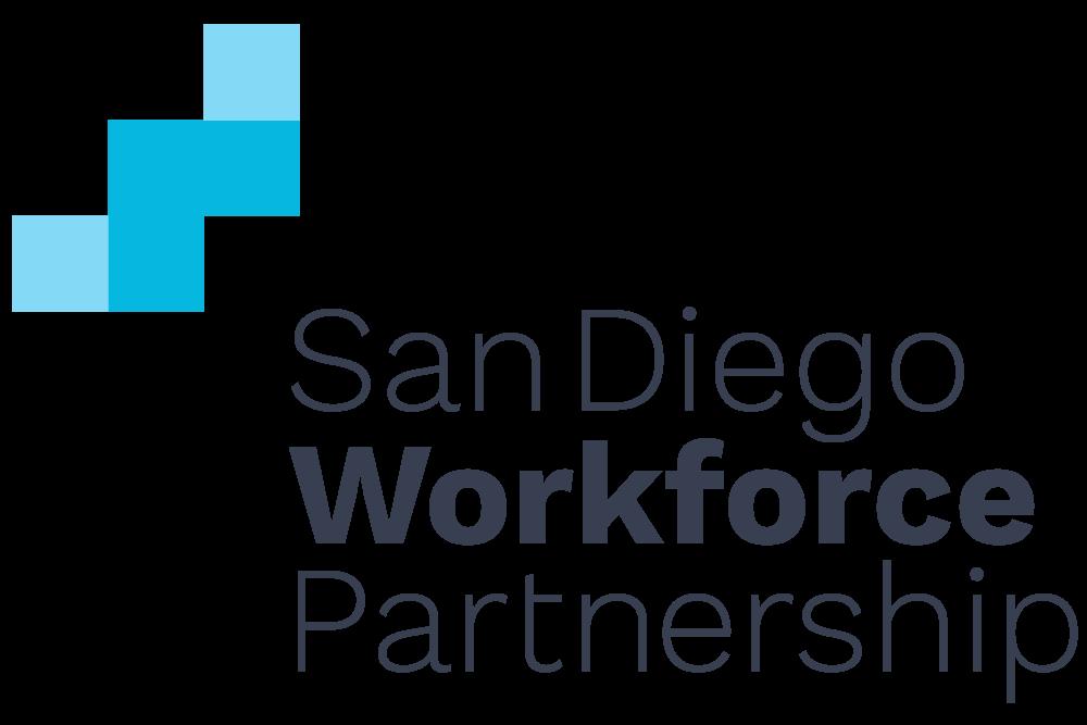 Project Equity at Santa Clara City Council