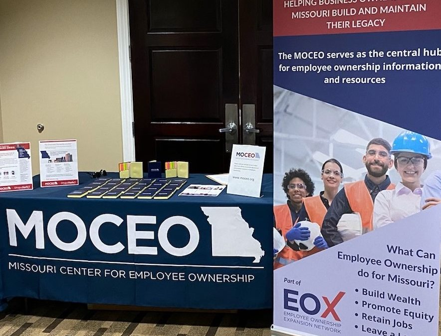 EOX state center network is expanding
