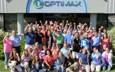 Optimax: An Employee Ownership Trust